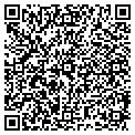 QR code with Hillcrest Nursing Home contacts