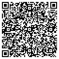 QR code with Peach Tree Cleaners contacts