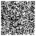 QR code with Haul Construction Inc contacts