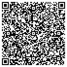 QR code with Children's Center-Development contacts