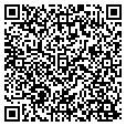 QR code with Amoth Electric contacts