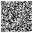 QR code with Johnson Law contacts