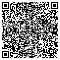 QR code with Dover Police Department contacts