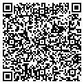 QR code with Lcm Construction contacts