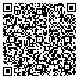 QR code with Dial-A-Page contacts