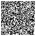 QR code with Wings Of Hope Foundation contacts