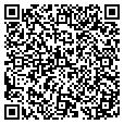 QR code with A & A Loans contacts
