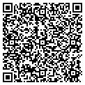 QR code with Fidelity Insurange Group contacts