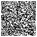 QR code with US Air Force Recruiting contacts