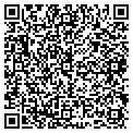 QR code with MLJ Electrical Service contacts