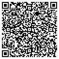 QR code with Show Quality Auto Detailing contacts