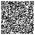 QR code with Continental Card Transactions contacts