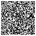 QR code with Summit Medical Center contacts