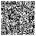 QR code with Saab Financial Service contacts