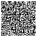 QR code with Boot Hill Auto Salvage contacts