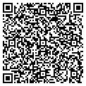 QR code with Clarksville Fire Department contacts