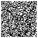 QR code with Perpetual Adoration Chapel contacts