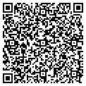 QR code with Crowley's Ridge Water Assn contacts