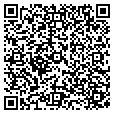 QR code with Neal's Cafe contacts