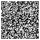 QR code with Watsons Machine & Fabrication contacts