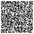 QR code with Powell Construction contacts