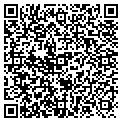QR code with Southern Plumbing Inc contacts