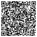 QR code with Skyriver Films contacts