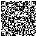 QR code with Freemans Masonry Inc contacts