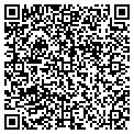 QR code with Scott Gross Co Inc contacts