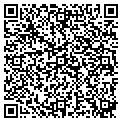 QR code with Matthews Sanders & Sayes contacts
