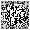QR code with Mythos International contacts