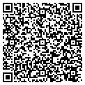QR code with Greers Ferry Yacht Club contacts