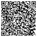 QR code with Rush's Body Shop & Auto Sales contacts