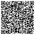 QR code with Bobbie and Ray Perry contacts