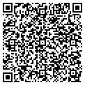 QR code with Stephanie After School Care contacts