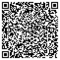 QR code with Arkadelphia Ata Blackbelt Acad contacts