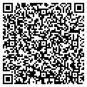 QR code with Wolverine Construction Inc contacts