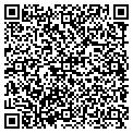 QR code with Midland Elementary School contacts
