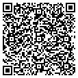 QR code with John's Jewelry contacts