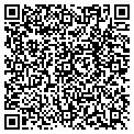 QR code with Mena Polk City Sr Citizen Center contacts