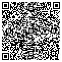QR code with Mountain View Sports Center contacts