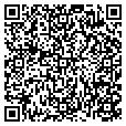 QR code with Larry Keeter CPA contacts