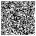 QR code with Engine Rebuilders Inc contacts
