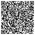 QR code with Alexander City Office contacts