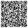 QR code with Adco contacts