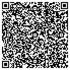 QR code with Kusser Aicha Graniteworks USA contacts