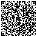 QR code with Aviation and Arospc Comm Ark contacts
