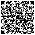 QR code with Beechwood House contacts