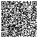 QR code with Ronald D Smith MD contacts