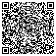 QR code with K C Used Cars contacts
